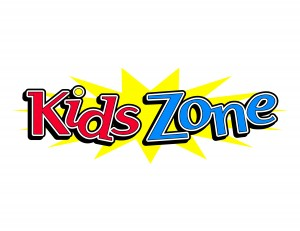 Image result for kidszone