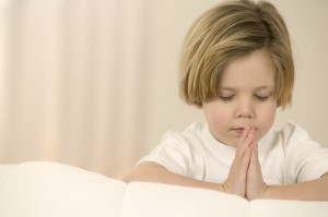 Return prayer to Florida schools