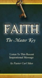 Faith The Master Key AD Crop2